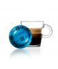 Capsule Nespresso Lungo Origin Guatemala