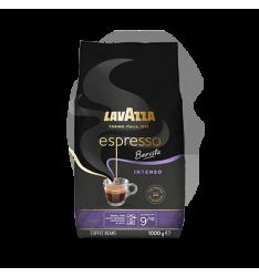 Lavazza Espersso Barista Intenso cafea boabe 1 kg