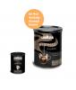 Lavazza Caffe Espresso cafea macinata 250g TIN