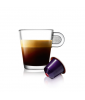 Capsule Nespresso Arpeggio Decaffeinato