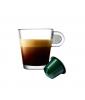 Capsule Nespresso Capriccio-10 buc