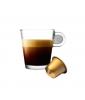 Capsule Nespresso Espresso Volluto