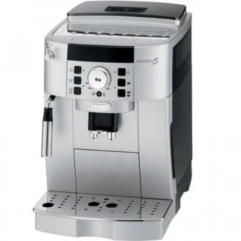 Espressor Automat De'Longhi, ECAM 22.110 SB