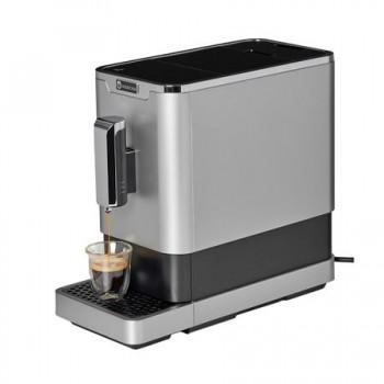 Espressor automat cafea Studio Casa DIVA DE LUXE