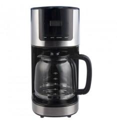 Filtru de cafea Cooking Expert SC 118