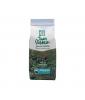 Juan Valdez-Sierra Nevada cafea origine, boabe, 283g