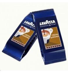 Lavazza Crema & Aroma Gran Espresso