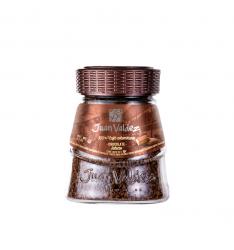 Juan Valdez Cafea Solubila Ciocolata 95 g