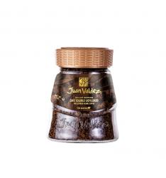 Juan Valdez Cafea Solubila Clasica 95 g
