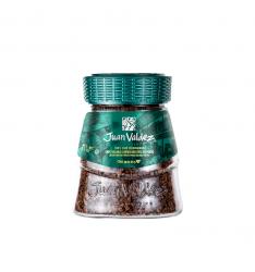 Juan Valdez Cafea Solubila decaf 95 g