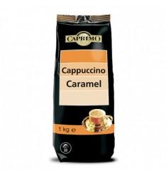Caprimo Cappuccino Caramel instant 1kg