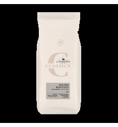 JJ Darboven Creme Bistro Montana cafea boabe 1 kg