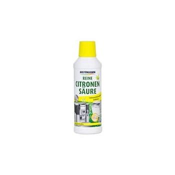 Decalcifiant Lichid Bio Schnelle 500 ml