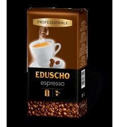 Eduscho Espresso Professionale cafea boabe 1 kg