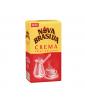 Nova Brasilia cafea macinata 450g