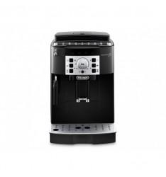 Espressor automat DeLonghi Magnifica S ECAM 22.110B
