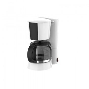 Filtru cafea Neology WH/BLK WB2FC