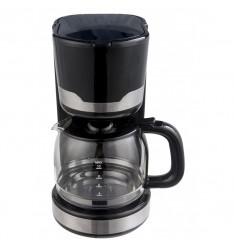 Filtru cafea Black Stripe BSC182