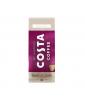 Costa Signature Blend Medium Roast Cafea Macinata 200g