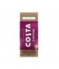 Costa Signature Blend Dark Roast Cafea Macinata 200g