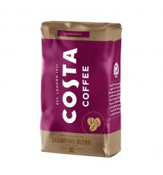 Costa Signature Blend Dark Roast Cafea Boabe 1 kg
