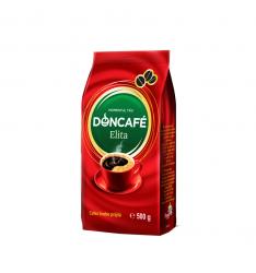 Doncafe Elita cafea boabe 500g