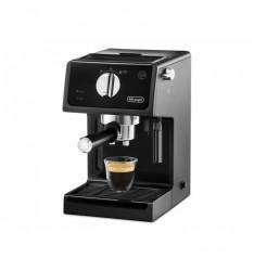 Espressor manual De'Longhi ECP 31.21