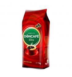 Doncafe Elita cafea boabe 1 Kg