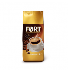 Fort cafea boabe 1 kg