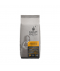 Doncafe Fresh Barista American cafea boabe 500g