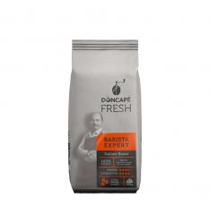 Doncafe Fresh Barista Italian cafea boabe 500g