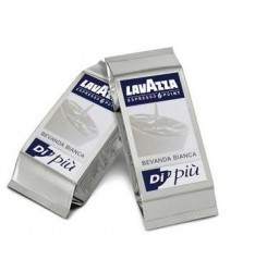 Capsule Lavazza Espresso Point lapte