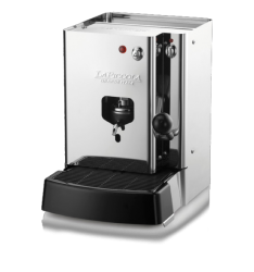 La Piccola Sara Clasic espressor cialde ESE