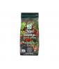 Cafea Eco Organico Macinata 283g