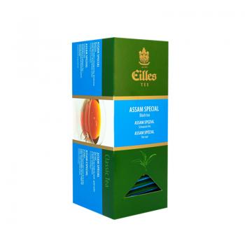 Eilles Tea Assam Special Teebeutel 25 plicuri