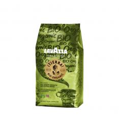Lavazza Tierra Bio-Organic cafea boabe 1kg