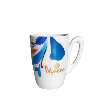 Ceasca ceai ceramica, Morra-280 ml