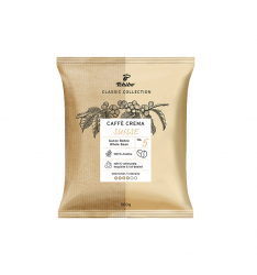 Tchibo Creme Suisse cafea boabe 500g