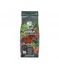 Cafea boabe Eco Organico 500 g