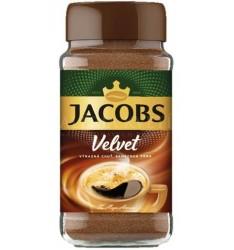 JACOBS VELVET 100G