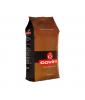 Covim OROCREMA cafea boabe 1kg