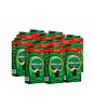PACHET PROMO:12 x Doncafe Selected NEW cafea macinata 300g
