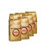 Pachet 6 x Lavazza Qualita Oro cafea boabe 1kg