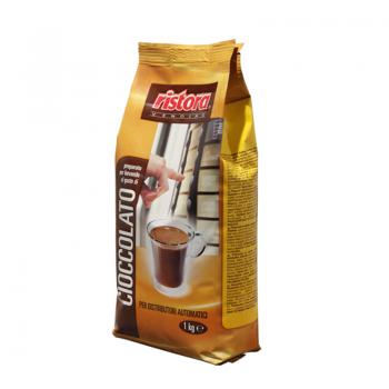 Ristora ciocolata 1kg