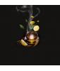 Caprimo Lemon Tea 1 kg