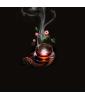 Caprimo Wildfruit Tea 1 kg