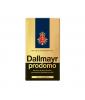 Dallmayr Prodomo cafea măcinată 500 g