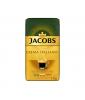 Jacobs Crema Intenso 1 kg