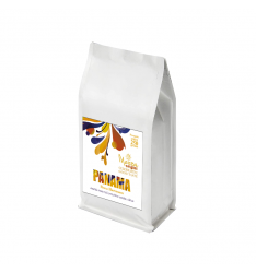 Panama, Finca Hartmann, cafea proaspat prajita 250 g