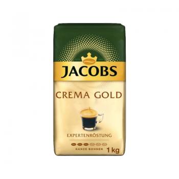 Jacobs Expert Crema 1 kg